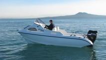 Mac Boats 600 fisherman 824 (21)